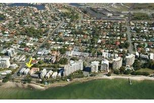 3 Nelson Street, Golden Beach, Qld 4551