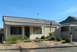 53 Mackay Street, Port Augusta, SA 5700