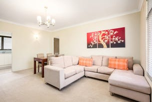 11/1683 Pacific Highway, Wahroonga, NSW 2076