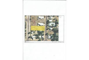 Lot 11, 24 Henry Street, Cloncurry, Qld 4824