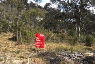 22 Kanimbla Valley Road, Mount Victoria, NSW 2786