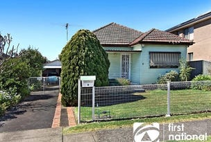 8 Maryvale  Ave, Liverpool, NSW 2170