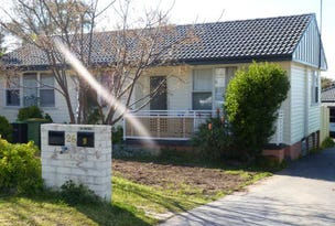 26A Worcester Road, Cambridge Park, NSW 2747