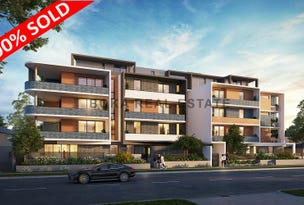 207 - 211  Hoxton Park Road, Cartwright, NSW 2168