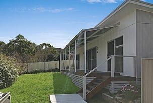 41a Maitland Road, Springfield, NSW 2250