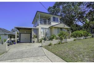 55 Hill Street, Belmont, NSW 2280