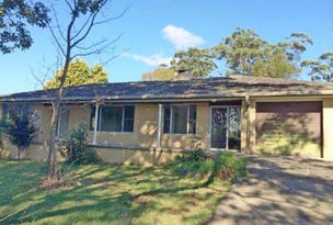 518 Central Bucca Road, Bucca, NSW 2450