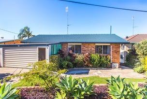 62B Sutherland St, Kingscliff, NSW 2487