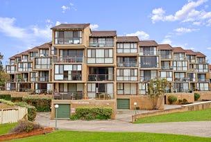 18/58 Pacific Drive, Port Macquarie, NSW 2444