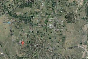 Lot 3, 115-119 Burdekin Road, Quakers Hill, NSW 2763