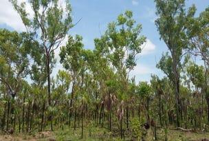 61 Brougham Road, Darwin River, NT 0841