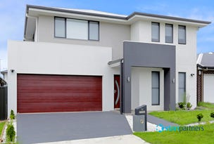 14 Geranium Street, Marsden Park, NSW 2765