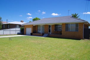 27 Taylor Street, Narrabri, NSW 2390