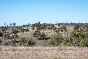 Lot 784, Reushle Road, Geham, Qld 4352