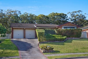 20 Connaught Road, Valentine, NSW 2280