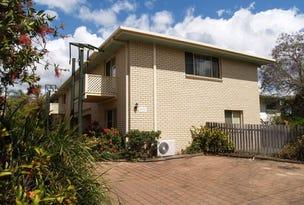 2/106 Villiers Street, Grafton, NSW 2460