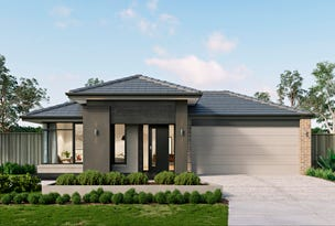 Lot 17 Main Street, Lake Albert, NSW 2650