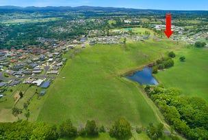 Lot 82, 0 John O'Neil Circuit, Goonellabah, NSW 2480