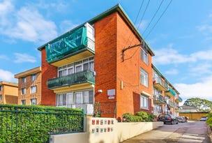 2/67 Harrow Rd, Auburn, NSW 2144