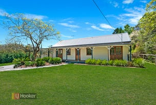 573 Old Northern Road, Glenhaven, NSW 2156