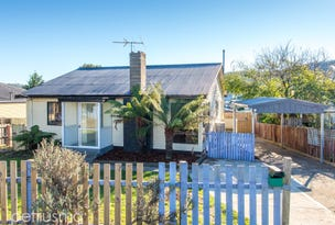 252 Cambridge Road, Warrane, Tas 7018