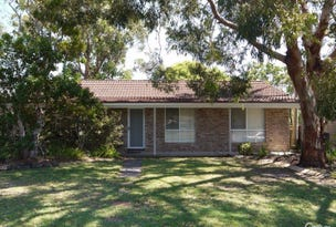 9 Goldens Road, Forster, NSW 2428