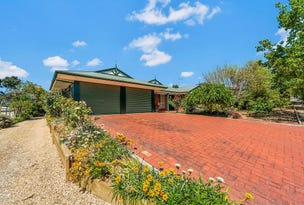 7 Bruce Rundle Drive, Williamstown, SA 5351