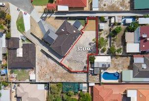 Lot 2 8A Okewood Place, Morley, WA 6062