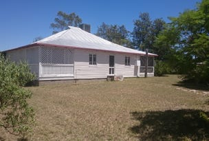 18 Greenup Street, Texas, Qld 4385