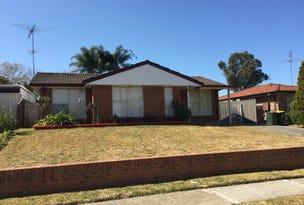 91 Mcfarlane Drive, Minchinbury, NSW 2770