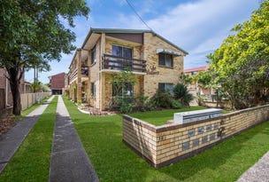 1/18 Recreation Street, Tweed Heads, NSW 2485