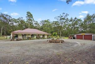 97 Bimbimbie Road, Batemans Bay, NSW 2536