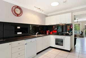 20/33-39 Haddon Crescent, Marks Point, NSW 2280