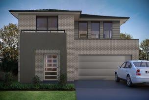 Lot 105 Mungo Road, Kellyville, NSW 2155