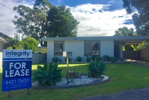 214 Illaroo Road, North Nowra, NSW 2541