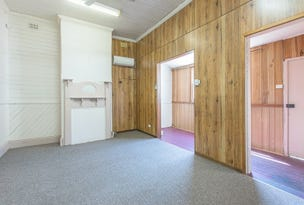63 Robert St, Wickham, NSW 2293