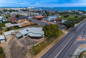 116 George Road, Geraldton, WA 6530