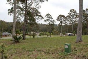 Lot 8 Brushbox Place, Sunshine Bay, NSW 2536