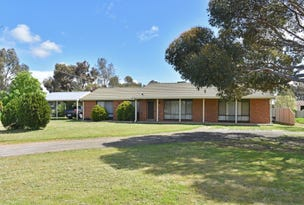 1 Drovers Close, Maiden Gully, Vic 3551