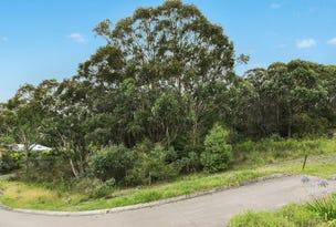 12 Kingfisher Crescent, Bullaburra, NSW 2784