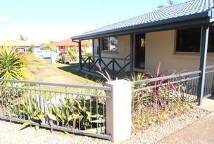 1/26 Andrew Avenue, Pottsville, NSW 2489