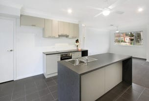 9A Muscharry Road, Londonderry, NSW 2753