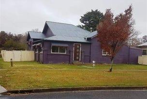 72E Apsley St, Walcha, NSW 2354