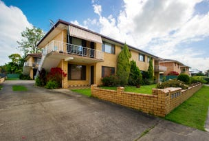 2/167 Pound Street, Grafton, NSW 2460