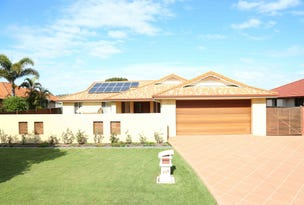 144 Botanical Ct, Banora Point, NSW 2486
