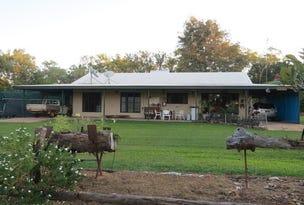610 Litchfield Park Road, Batchelor, NT 0845