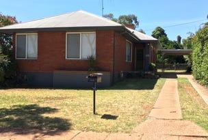 20 Mitchell St, Parkes, NSW 2870