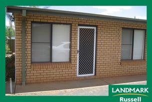 1/29 Leah st, Cobar, NSW 2835