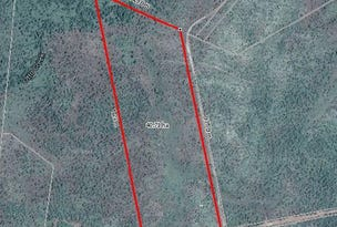529 Owen Lagoon Road, Lake Bennett, NT 0822