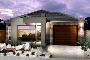 Lot 2528 Kruger Road, The Heartlands Estate, Tarneit, Vic 3029